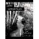 Vers versatiles