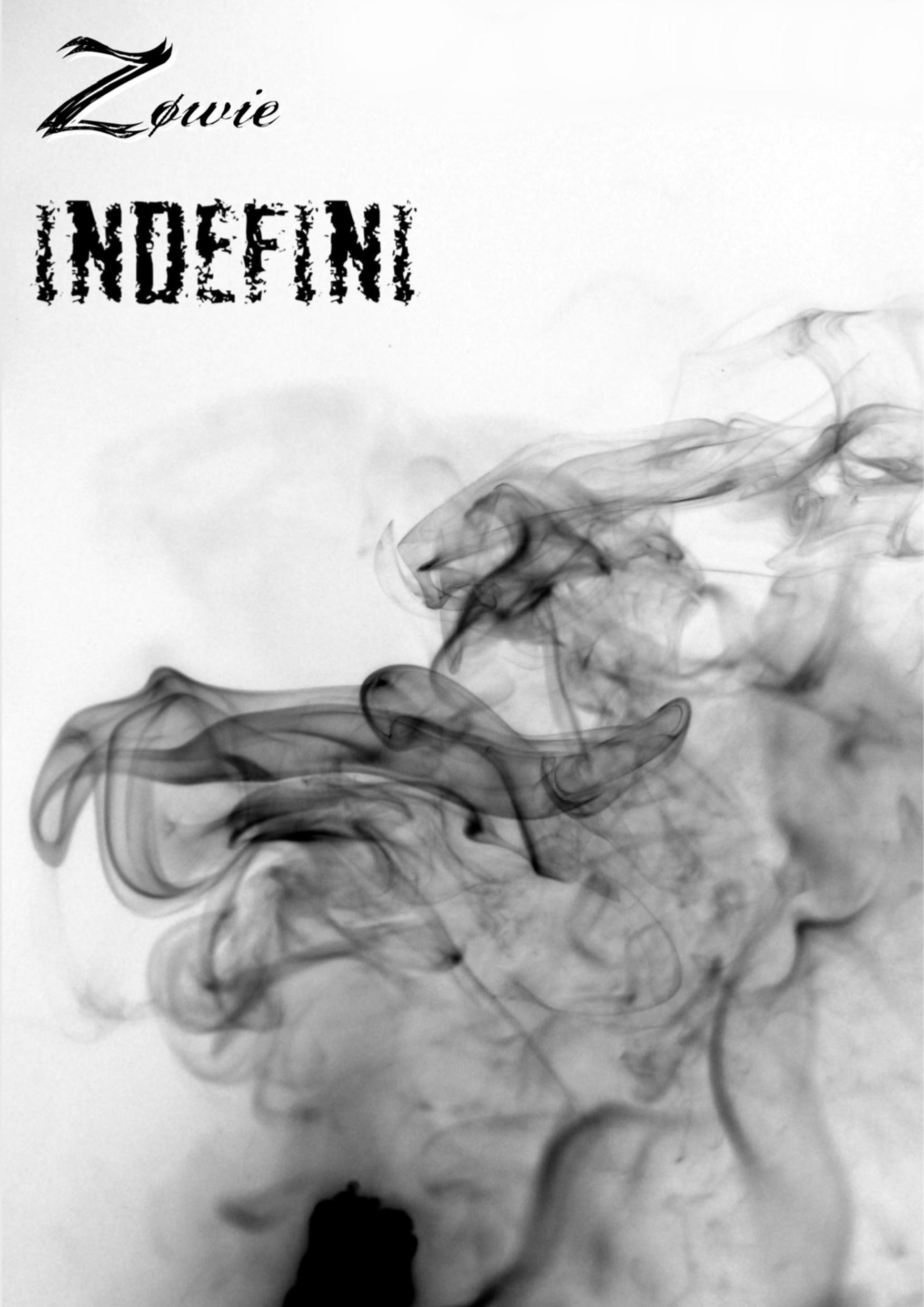 Indéfini