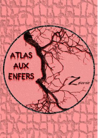 Atlas aux enfers
