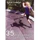 35 Jeux pour apprendre à Compter