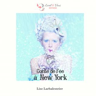 Un conte de fée à New York