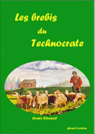 Les brebis du Technocrate