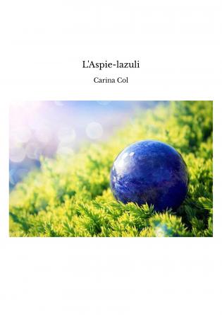 L'Aspie-lazuli