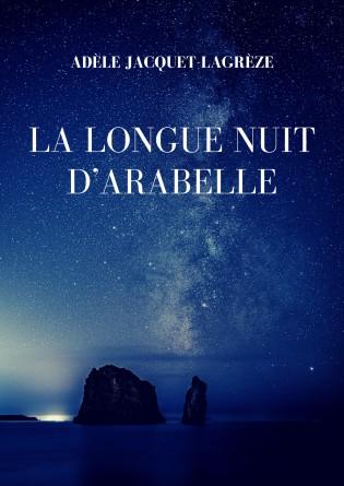 La longue nuit d'Arabelle
