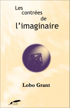 Les contrées de l'imaginaire