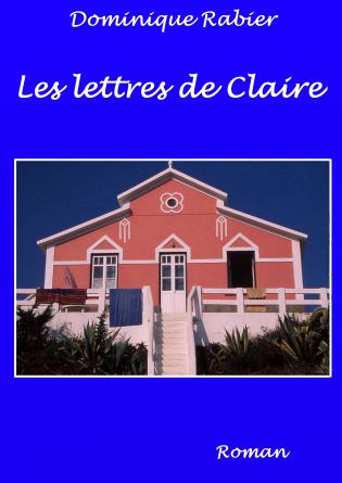 Les lettres de Claire