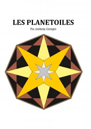 Les Planétoiles