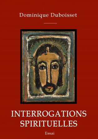 Interrogations spirituelles