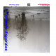 Brouillards disparates / Aux rives des
