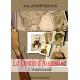 Le Destin d'Augustine - l'Américaine