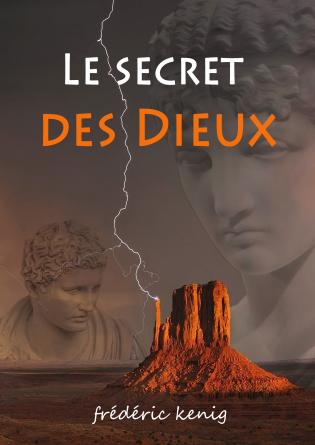 Le secret des Dieux