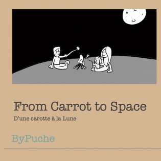 From Carrot To Space