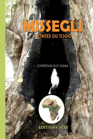 Misségli: Contes du Togo