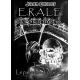 E.R.A.L.E. - Tome 2