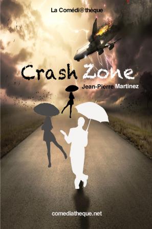 Crash Zone (en español)