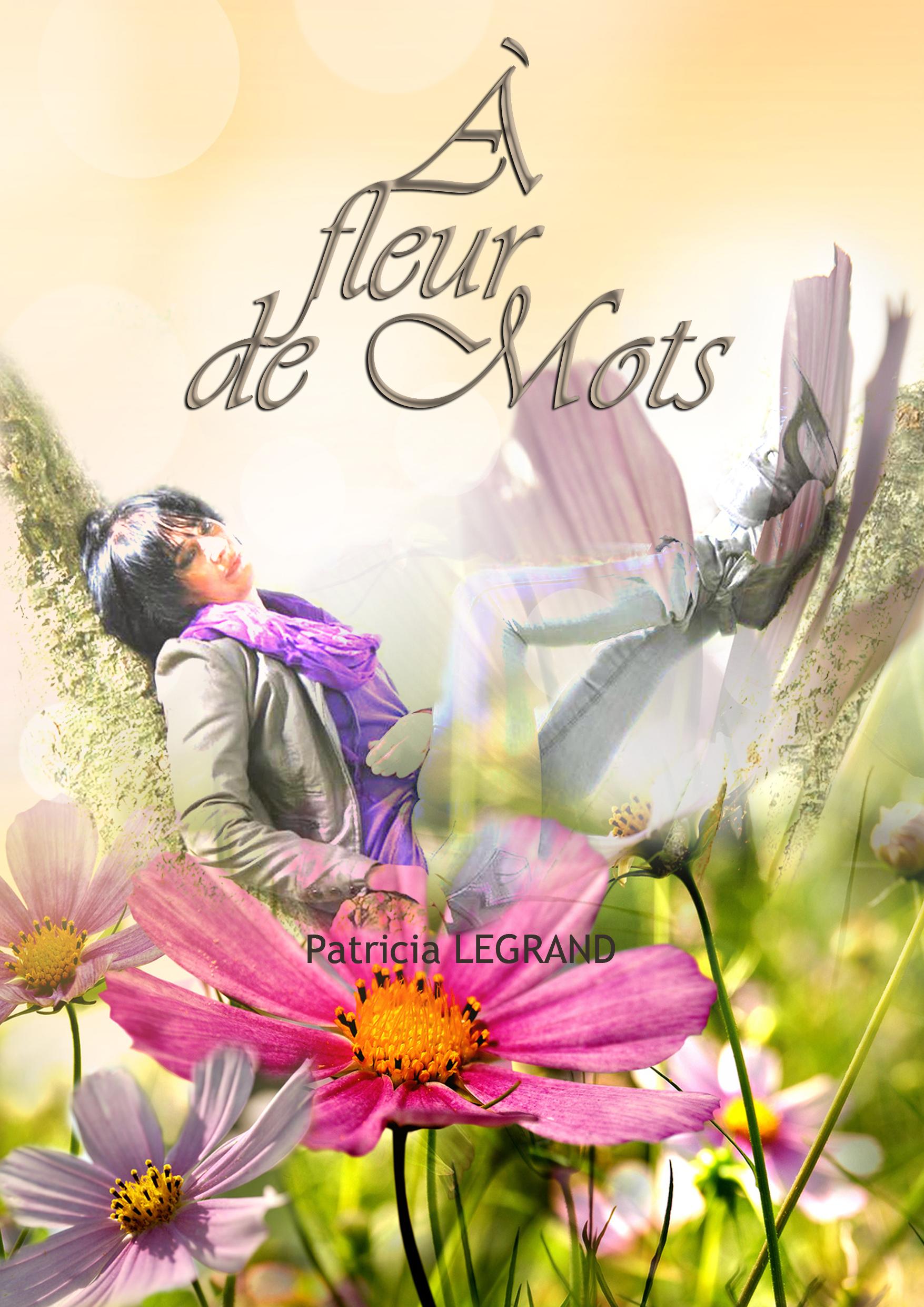 À fleur de Mots