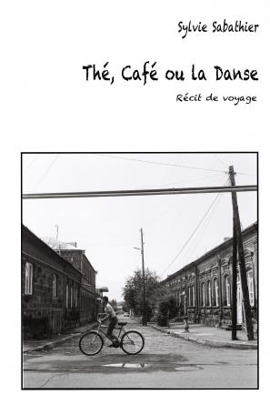 Thé, Café ou la Danse