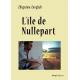 L'Ile de Nullepart