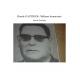 Claude GAUTHIER : Militant humaniste