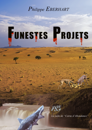 Funestes Projets...