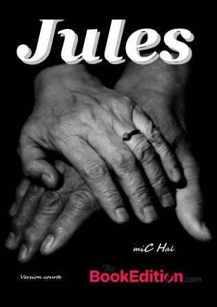 Jules, version courte
