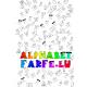 Alphabet Farfe-lu
