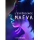 L'expérience Maéva