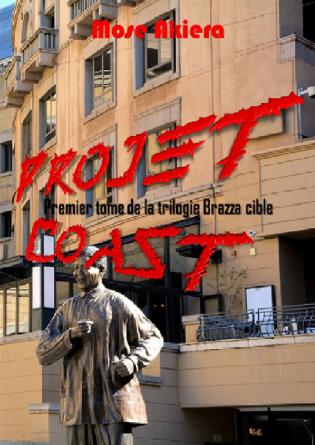 Projet Coast