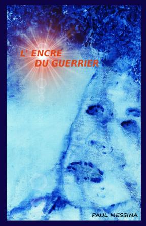 L'ENCRE DU GUERRIER