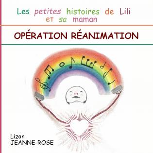 Opération réanimation