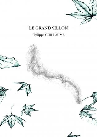 LE GRAND SILLON
