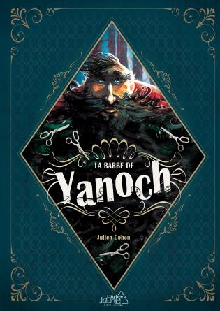 La Barbe De Yanoch