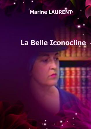 La Belle Iconocline