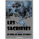 Les sacrifiés