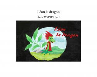 Léon le dragon