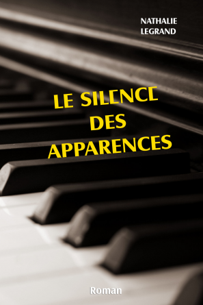 Le silence des apparences