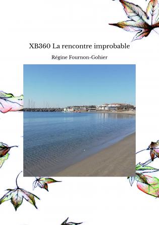 XB360 La rencontre improbable