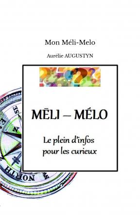 Mon Méli-Melo