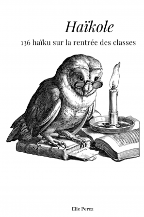Haïkole