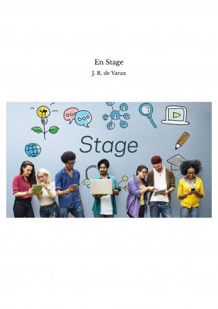En Stage