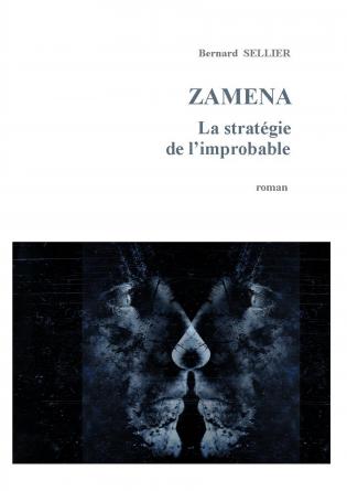ZAMENA, la stratégie de l'improbable
