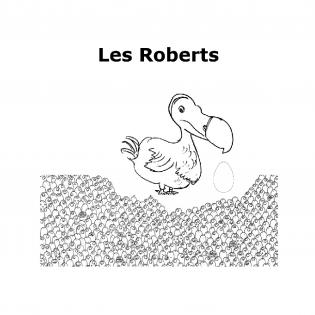 Les Roberts