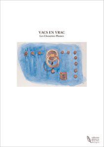 VACS EN VRAC