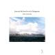 Journal de bord vers la Patagonie