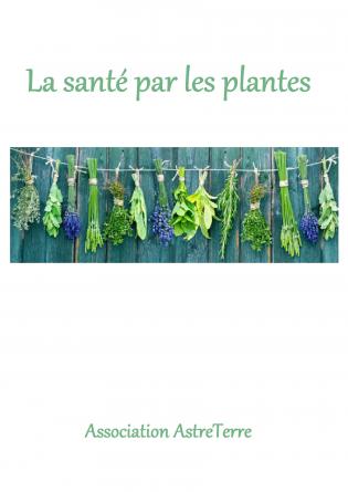 La santé par les plantes