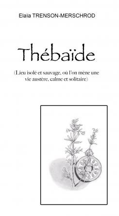 Thébaïde