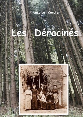 Les Déracinés