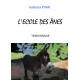 L'ECOLE DES ÂNES