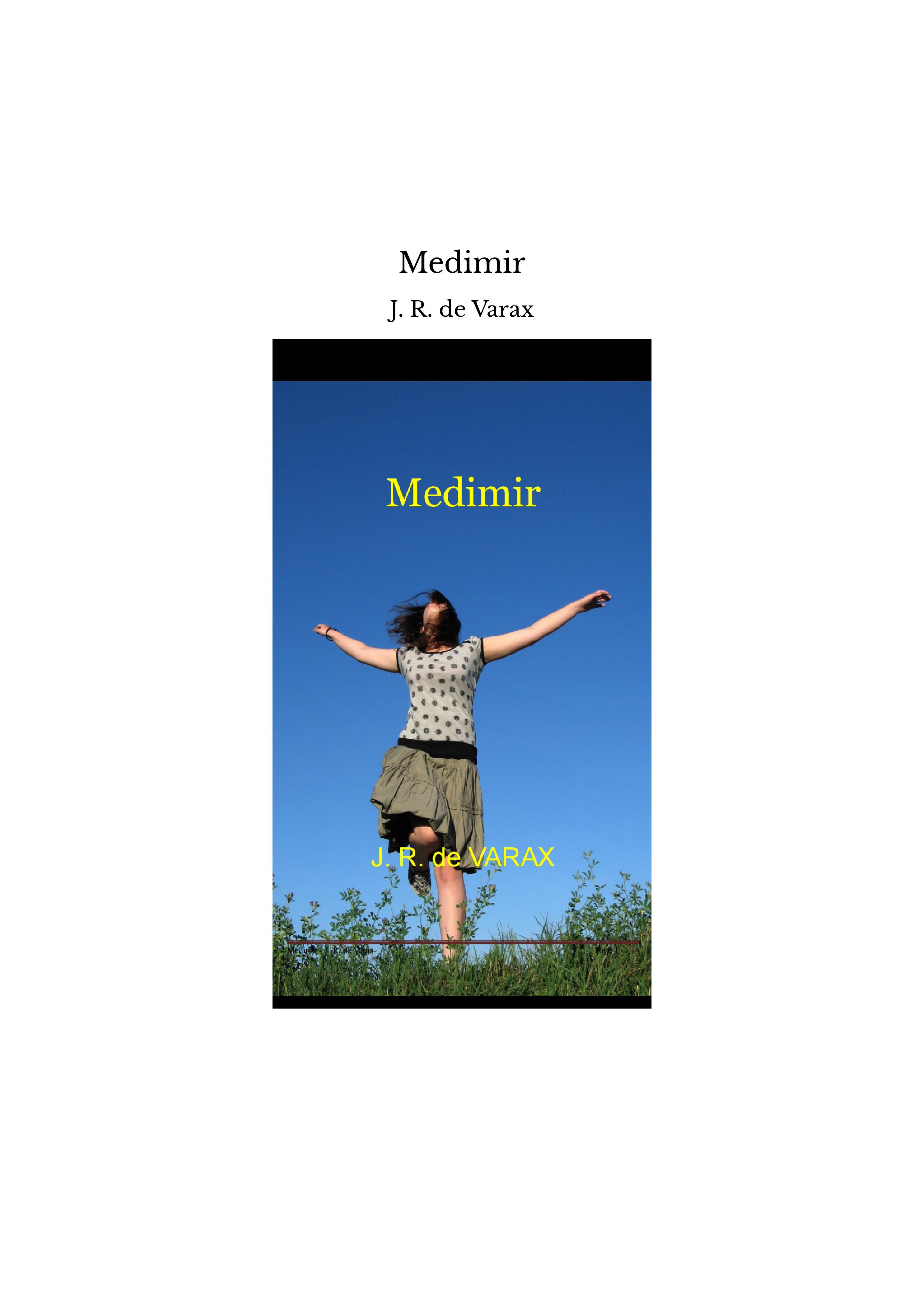 Medimir