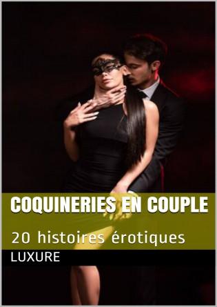 COQUINERIES EN COUPLE
